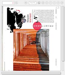 photoZOOM Magazine, July 2011