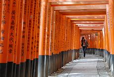 Kyoto Japan Photos