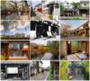 Mixed Portfolio Kurashiki Okayama Japan - Norbert Woehnl Photography