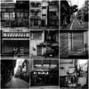 Norbert Woehnl Photography - Film Portfolio Photowalk Taito-ku, Tokyo, Japan