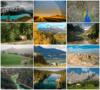 Digital Portfolio Nature Photography - Norbert Woehnl Photography