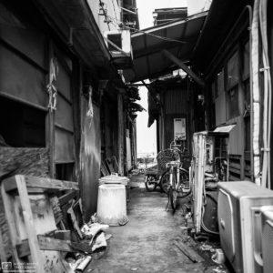 Photowalk through Taito-ku, Tokyo, Japan - Image no. 11