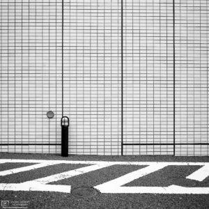 Photowalk through Taito-ku, Tokyo, Japan - Image no. 14