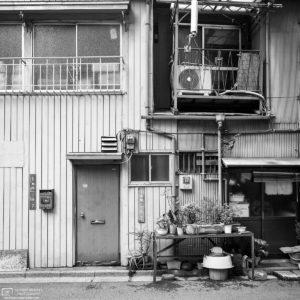 Photowalk through Taito-ku, Tokyo, Japan - Image no. 17