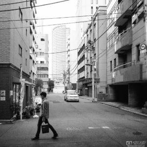 Photowalk through Taito-ku, Tokyo, Japan - Image no. 32